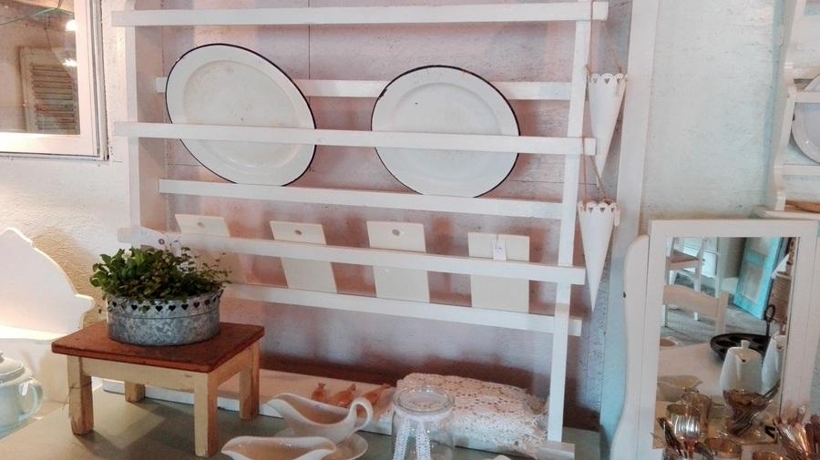 mariannelund shabby chic wohnaccessoires. Black Bedroom Furniture Sets. Home Design Ideas